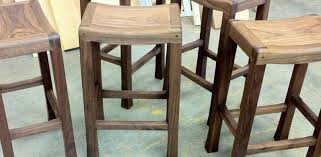 Bar Furniture Ikea by Stools Beguiling Bar Stool Chairs Ikea Modern Bar Stools Hickory