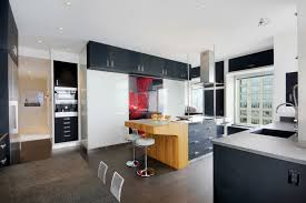 169 Fort York Blvd Floor Plans corcoran 240 riverside blvd apt ph suite1 upper west side real