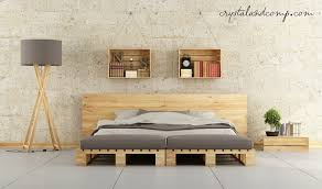 diy bedroom decor ideas diy bedroom decor ideas on a budget