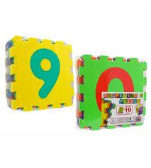tappeto puzzle disney tappeto puzzle in gommapiuma lettere o numeri sogno bambino