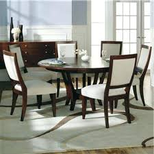 round dining room sets for 6 breathtaking round kitchen table sets for 6 6 chair round dining