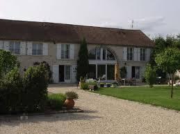chambre d hote seine et marne chambre d hôtes chapelle la reine la seine et marne location de