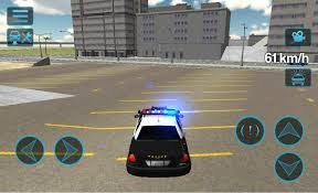 for kids police vs car fast police car driving 3d android apps on google play
