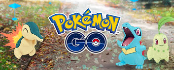 80 new pokemon added to pokemon go pokemon go