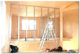 cloison pour separer une chambre cloison pour chambre cloison pour separer une cloisons cloison