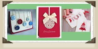 Homemade Christmas Card Ideas by Pieces Of Wonderful Tis The Season Part 3 Homemade Christmas Cards