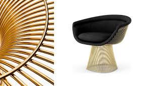 our 6 favorite modern lounge chairs of 2015 u2013 design u0026 trend