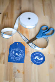 isralove handmade home decor and jewish gifts from israel with