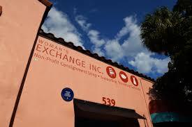 Sarasota County Zoning Map Court Denies Woman U0027s Exchange Appeal News Sarasota Herald