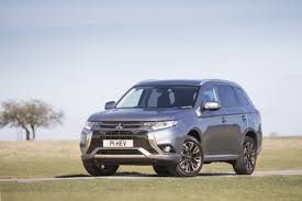 mitsubishi bangladesh enhanced specification for 2017 mitsubishi outlander phev juro