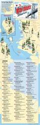 San Francisco Pier Map by 43 Best San Francisco U0026 The Bay Area City Guide Images On