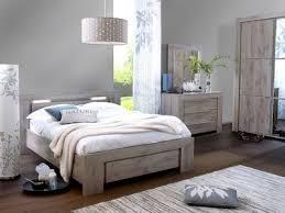 but chambre a coucher 9 rideaux pour une chambre côté maison