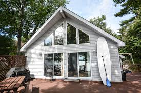 cottages for sale cottage for sale with beautiful southwest exposure on present