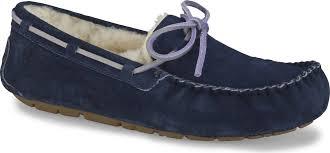 ugg s dakota moccasins sale ugg s dakota free shipping free returns ugg s