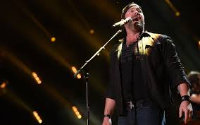 talking travel with country music singer songwriter lee brice