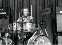 Blind Faith Song Blind Faith In Helsinki 1969