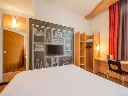 chambre d h es sarlat hôtel à sarlat la caneda ibis sarlat