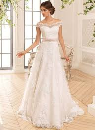 robe de mariã e printemps les 25 meilleures idées de la catégorie robe de mariée à bretelles