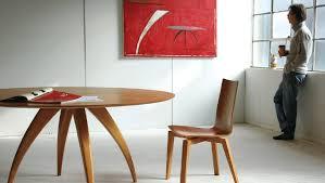 furniture ravishing divine sweet home urban farmers furniture