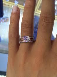 Huge Wedding Rings by Huge Wedding Rings Tags Gold Wedding Band Platinum Engagement