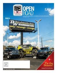 si ges b b auto dealer july 2015 by independent auto dealers