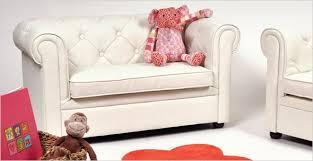 canape enfant pas cher meubles enfant l univers du meuble enfant pas cher miliboo