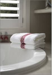 Bathroom Towels Ideas 27 Best Bath Towel Ideas Images On Pinterest Bath Towels
