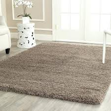 Cheap Large Area Rug 11 14 Area Rugs Size Of Rectangular Rugs Area Rugs Area Rugs