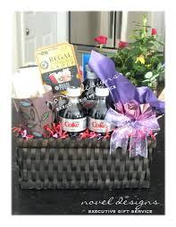 gift baskets las vegas bachelorette gift basket baskets las vegas for ideas