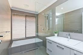 bathroom design perth perth bathroom renovations salt kitchens and bathrooms