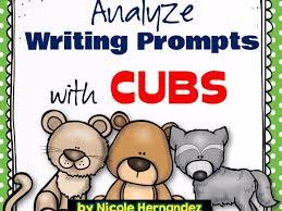 a teacher u0027s idea teaching resources tes