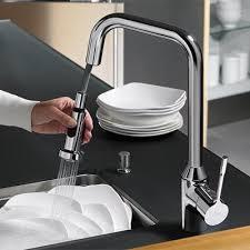 robinetterie evier cuisine robinets évier de cuisine ideal standard espace aubade