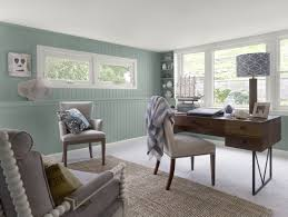 home interior color schemes 2015 home combo