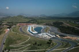 Rio Olympic Venues Now Another Rio Olympic Venue Struggling To Find A Use U2013 The Denver Post
