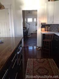 my ikea kitchen u2013 part i u2013 home spun style