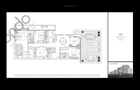 plan42 scala condos talkcondo
