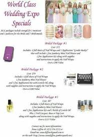 wedding package deals using lots of colors for your wedding look at all of the jamberry