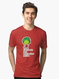 Wanda Meme - bird meme wanda unisex t shirt by ru kidding redbubble