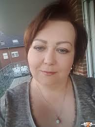 pretty russian woman user elli2003 44 years old