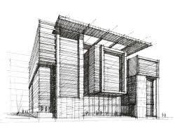 a collection of random concept sketches sketches pinterest
