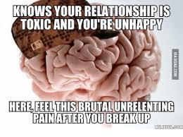 Breakup Memes - 25 best memes about breakup meme breakup memes