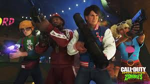 mwr halloween horror nights seems logical to me captain starting from september 9 sky cinema