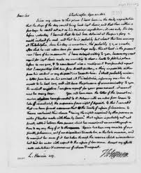lewis and clark papers