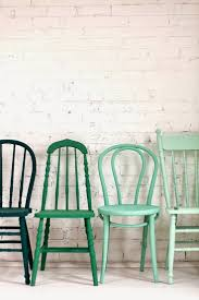 best 25 green furniture inspiration ideas on pinterest green