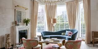 Beautiful Curtain Ideas Bedroom Window Curtain Ideas Window Treatments Roman Shades Roman