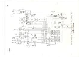 1997 polaris sportsman wiring diagram wiring diagram