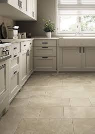 what color cabinets with beige tile kitchen colors beige kitchen beige tile kitchen floor