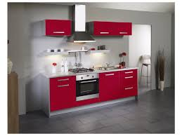 prix element de cuisine element cuisine prix des elements de cuisine cbel cuisines