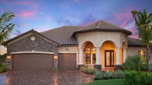 build new homes bonita national golf and country club new build homesnew build homes