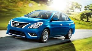 nissan versa 2017 nissan versa sedan hd car wallpapers free download